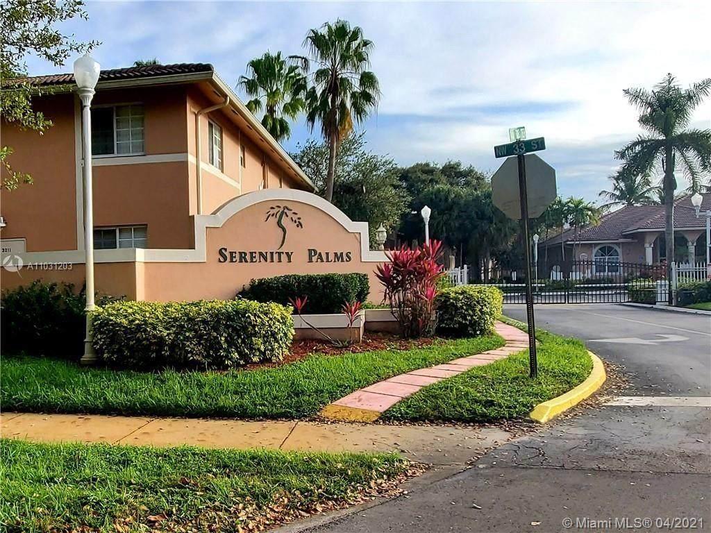 3211 Sabal Palm Mnr - Photo 1