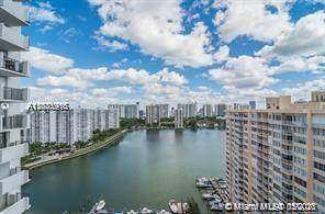 2750 NE 183rd St #2102, Aventura, FL 33160 (MLS #A11031916) :: The Howland Group