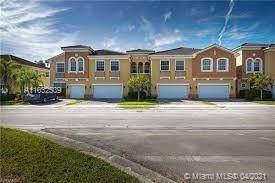 Naples, FL 34119 :: Dalton Wade Real Estate Group