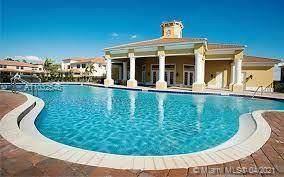 7077 Venice Way #2005, Naples, FL 34119 (MLS #A11032546) :: Dalton Wade Real Estate Group