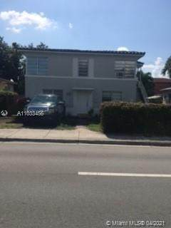 930 SW 22nd Ave, Miami, FL 33135 (MLS #A11033456) :: The Riley Smith Group