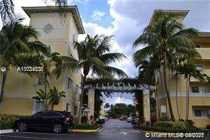 151 Ne 16th Ave # Cu1 Fort Lauderdale, Fl 33301-38 - Photo 1