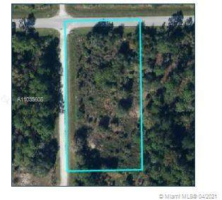 272 Granja St., Other City - In The State Of Florida, FL 33440 (MLS #A11035608) :: The Riley Smith Group