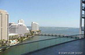 495 Brickell Av - Photo 1