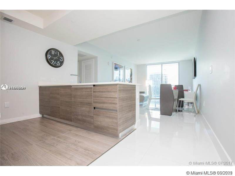 1100 Miami Ave - Photo 1