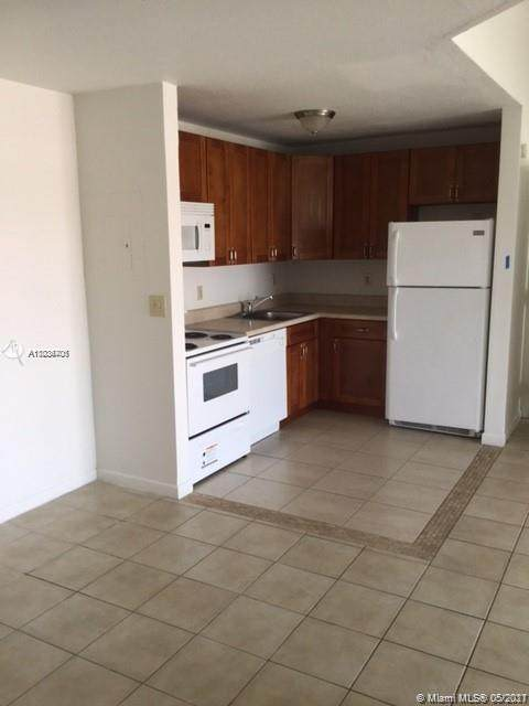 7175 NW 179th St #307, Hialeah, FL 33015 (MLS #A11036706) :: GK Realty Group LLC