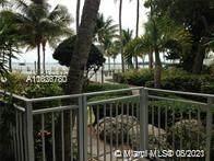 750 NE 64th St B108, Miami, FL 33138 (MLS #A11036780) :: Compass FL LLC