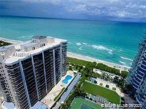 6423 Collins Ave #1402, Miami Beach, FL 33141 (MLS #A11037064) :: Compass FL LLC