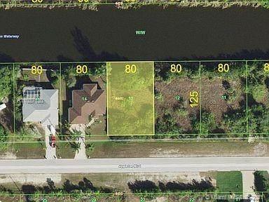 15154 Appleton Blvd, Port Charlotte, FL 33981 (MLS #A11037130) :: Team Citron