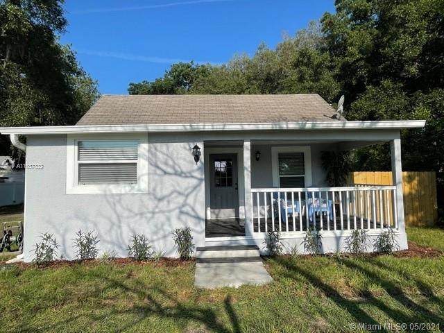 4921 6TH, Other City - In The State Of Florida, FL 33542 (#A11037322) :: Posh Properties