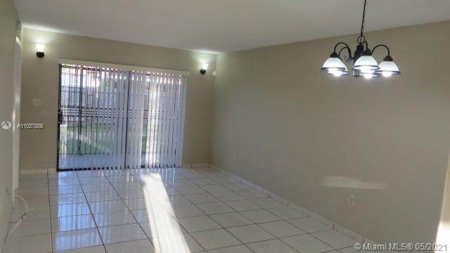 6283 W 24th Ave 103-2, Hialeah, FL 33016 (MLS #A11037856) :: Equity Realty