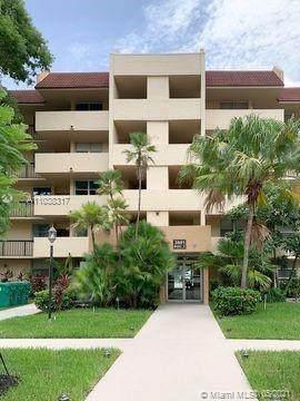 Lauderhill, FL 33319 :: Patty Accorto Team