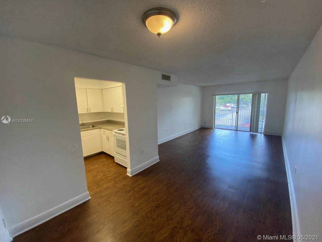 5020 79th Ave - Photo 1