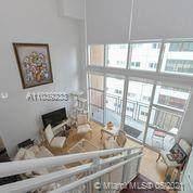 253 NE 2nd St #426, Miami, FL 33132 (#A11039233) :: Posh Properties