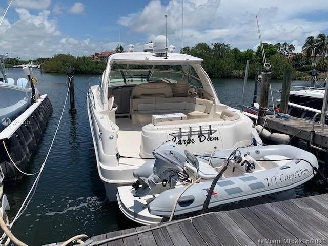 6200 SW 152nd St, Palmetto Bay, FL 33157 (MLS #A11040050) :: Berkshire Hathaway HomeServices EWM Realty