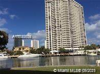 3020 Marcos Dr S605, Aventura, FL 33160 (MLS #A11040609) :: Equity Realty