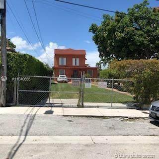 Miami, FL 33129 :: The Riley Smith Group