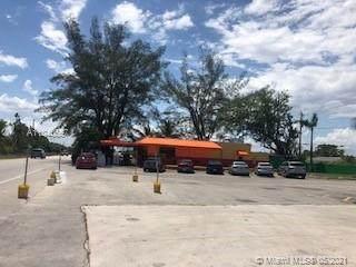 4215 NW 167 ST, Miami Gardens, FL 33055 (MLS #A11040657) :: GK Realty Group LLC
