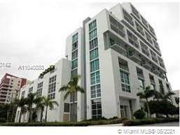350 NE 24th St #712, Miami, FL 33137 (MLS #A11040888) :: Castelli Real Estate Services