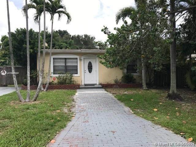 Fort Lauderdale, FL 33312 :: Albert Garcia Team