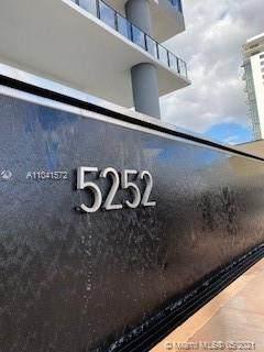 5252 NW 85th Ave #1709, Doral, FL 33166 (MLS #A11041572) :: Compass FL LLC