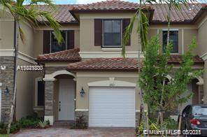 3462 W 92nd Pl, Hialeah, FL 33018 (#A11041830) :: Posh Properties