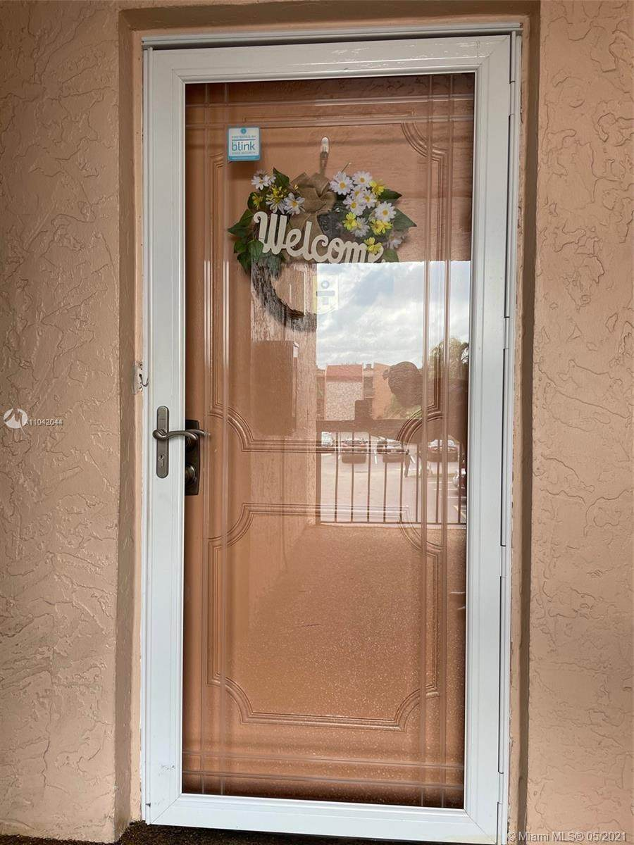 3050 Holiday Springs Blvd - Photo 1
