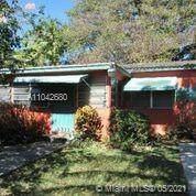 3311 Oak Ave, Miami, FL 33133 (#A11042680) :: Posh Properties
