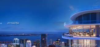 1000 Brickell Plz Ph5305, Miami, FL 33131 (MLS #A11042764) :: Compass FL LLC