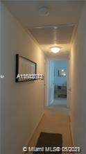 10275 Collins Ave - Photo 31
