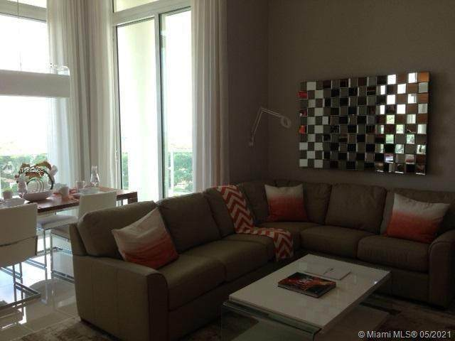 2525 SW 3rd Ave Ph-02, Miami, FL 33129 (MLS #A11042955) :: The Howland Group