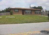 1901 NW 1st Ave, Pompano Beach, FL 33060 (MLS #A11044204) :: Team Citron