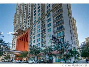 Miami, FL 33132 :: The Rose Harris Group