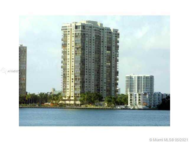 2333 Brickell Ave #612, Miami, FL 33129 (MLS #A11045107) :: The Rose Harris Group