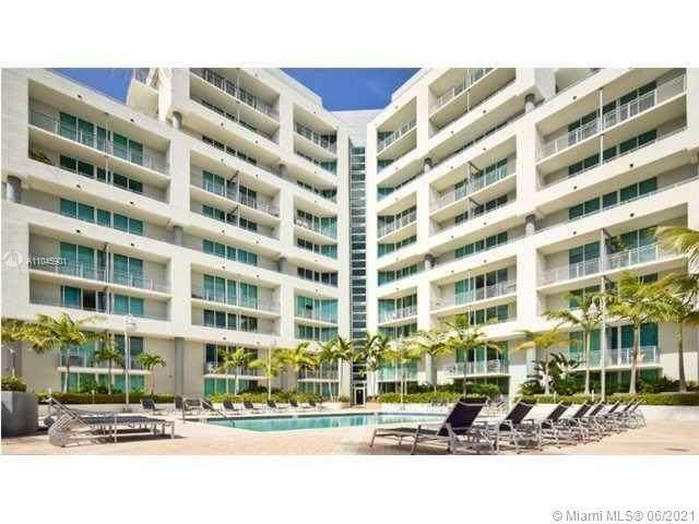 350 NE 24th St #402, Miami, FL 33137 (MLS #A11045901) :: Castelli Real Estate Services