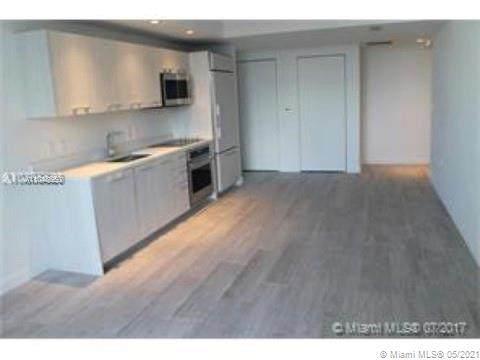45 SW 9th St #3109, Miami, FL 33130 (#A11048650) :: Posh Properties