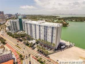 6770 Indian Creek Dr Ph-D, Miami Beach, FL 33141 (MLS #A11049627) :: Castelli Real Estate Services