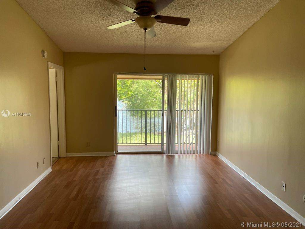10725 Cleary Blvd - Photo 1