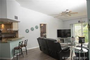 2131 SE 10th Ave #1120, Fort Lauderdale, FL 33316 (MLS #A11050301) :: Castelli Real Estate Services