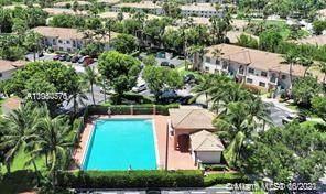 2911 SE 13 RD 102-40, Homestead, FL 33035 (MLS #A11050776) :: Rivas Vargas Group