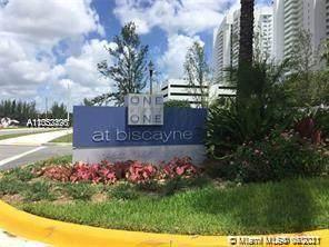 15051 Royal Oaks Ln #2504, North Miami, FL 33181 (MLS #A11052490) :: Team Citron
