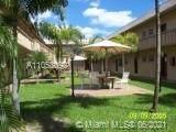 1350 NE 119th St #135002, Miami, FL 33161 (MLS #A11053092) :: Castelli Real Estate Services