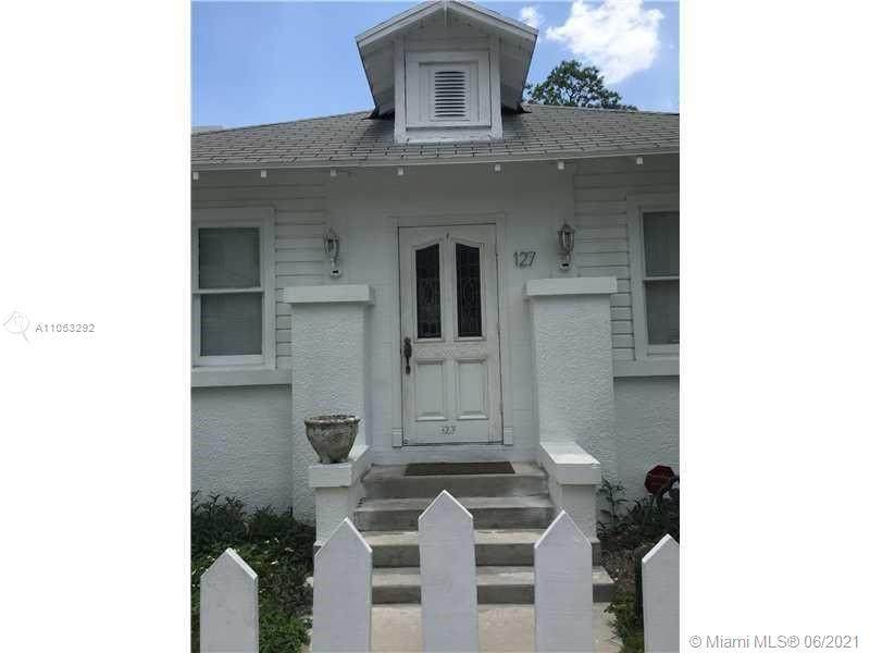 127 8th Ave - Photo 1