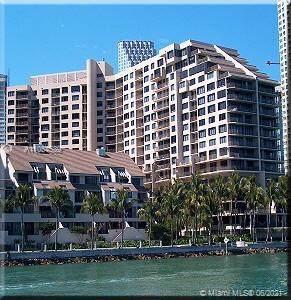 540 Brickell Key Dr #801, Miami, FL 33131 (#A11054539) :: Posh Properties