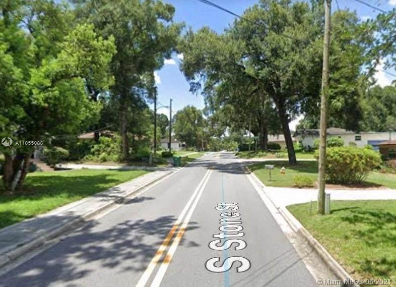 0 Winnemissett Ave - Photo 1