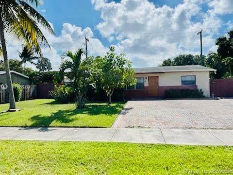Deerfield Beach, FL 33064 :: The Riley Smith Group