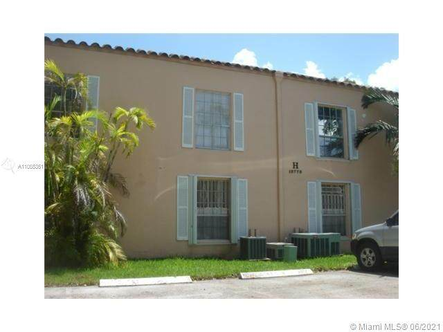 10770 Kendall Dr - Photo 1