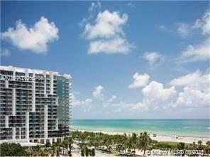 2201 Collins Ave #330, Miami Beach, FL 33139 (MLS #A11055765) :: Search Broward Real Estate Team