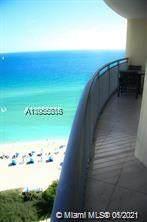 17375 Collins Ave #1708, Sunny Isles Beach, FL 33160 (#A11055818) :: Posh Properties