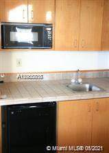17375 Collins Ave - Photo 28